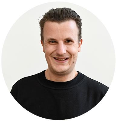 Stefan Borst