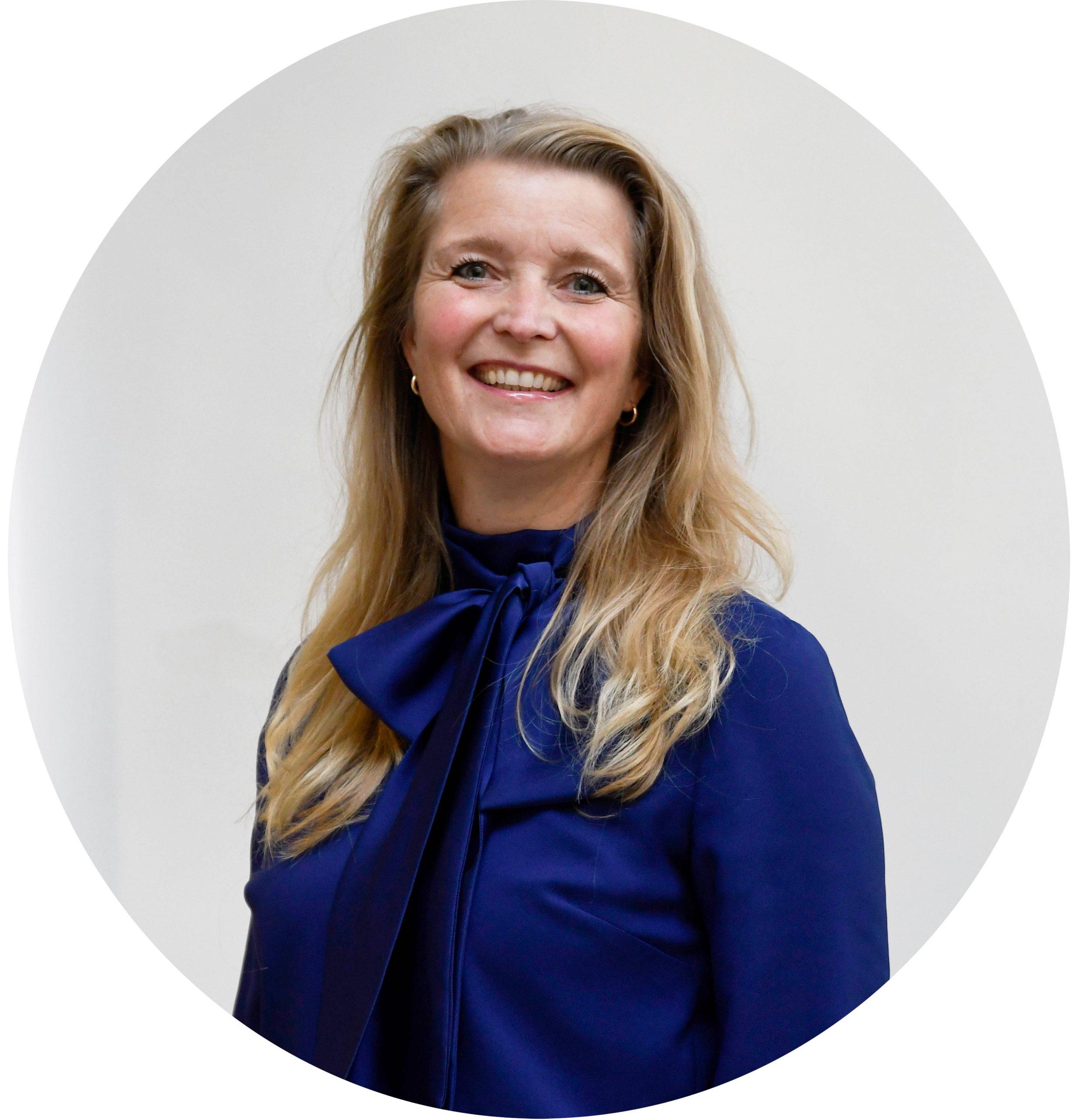 Karen de Wit-Bos